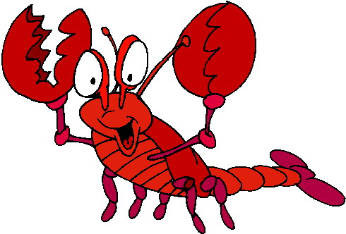 lobster clipart cliparts co crawfish clip art images crawfish clip art free