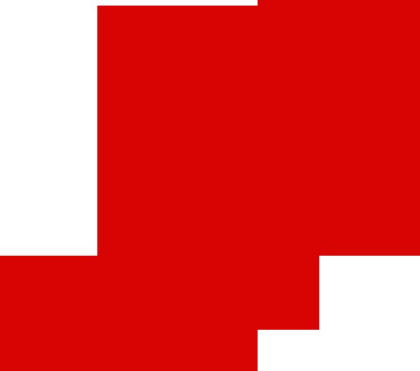 hurricane symbol black wwwimgkidcom the image kid
