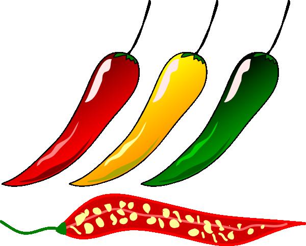 Chili cook off clip art clipartsco for Chili cook off clip art