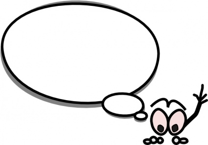 People Talking Clip Art - Cliparts.co