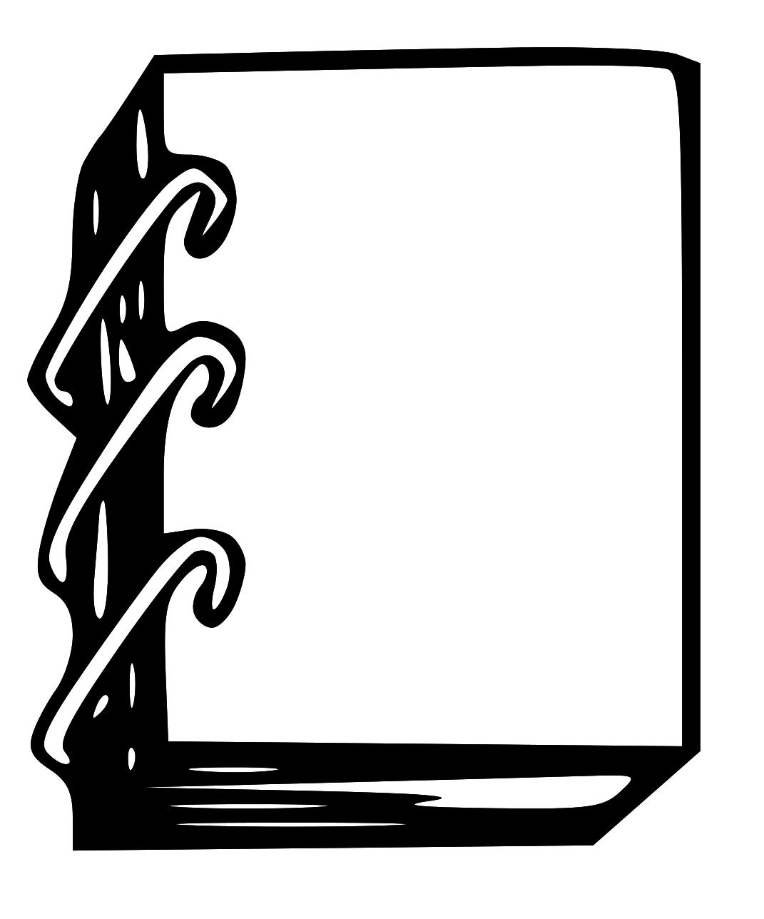 Book Of Mormon Clipart - Cliparts.co