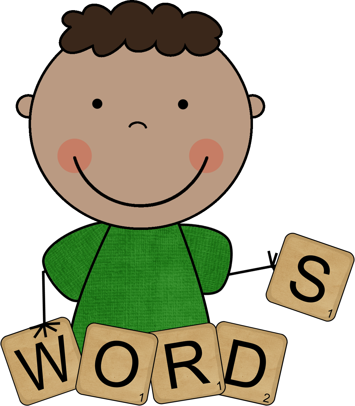 Hasbro Claims Copyright to Scrabble Dictionary/Word Lists | Beyond ...