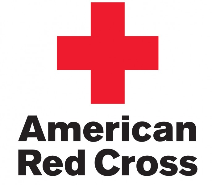 American-Red-Cross-Logo- ... - ClipArt Best - ClipArt Best