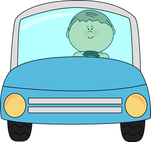 clipart incidente auto - photo #17
