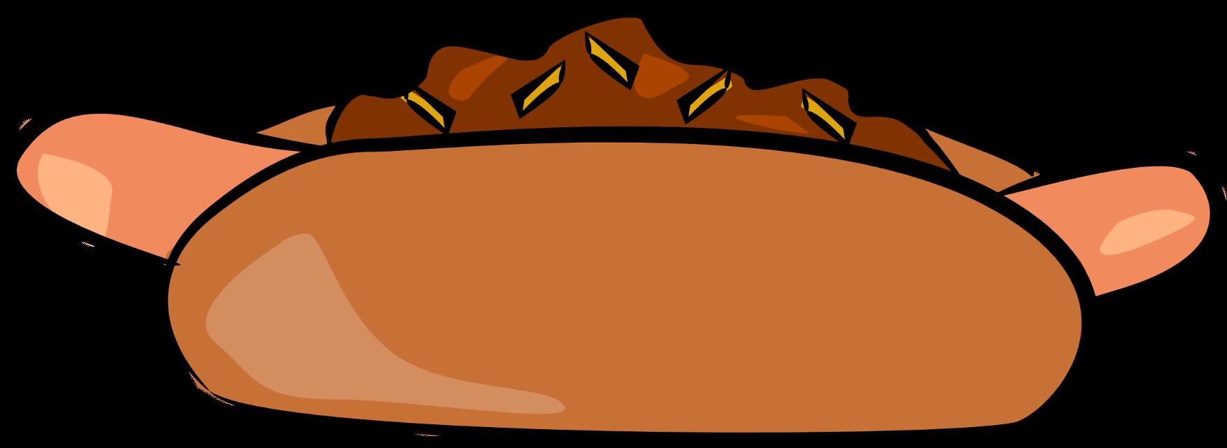 clipart dog bowl - photo #36