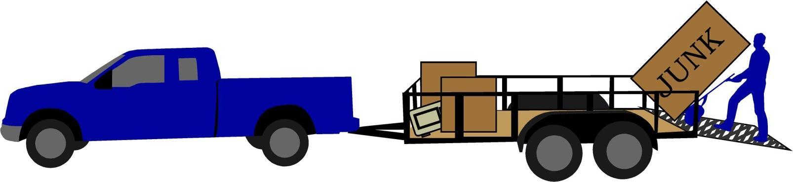 What We Remove | Junk Removal Serving McDonough, Stockbridge ...