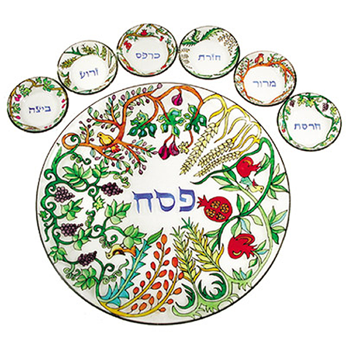 Passover Clip Art - Cliparts.co