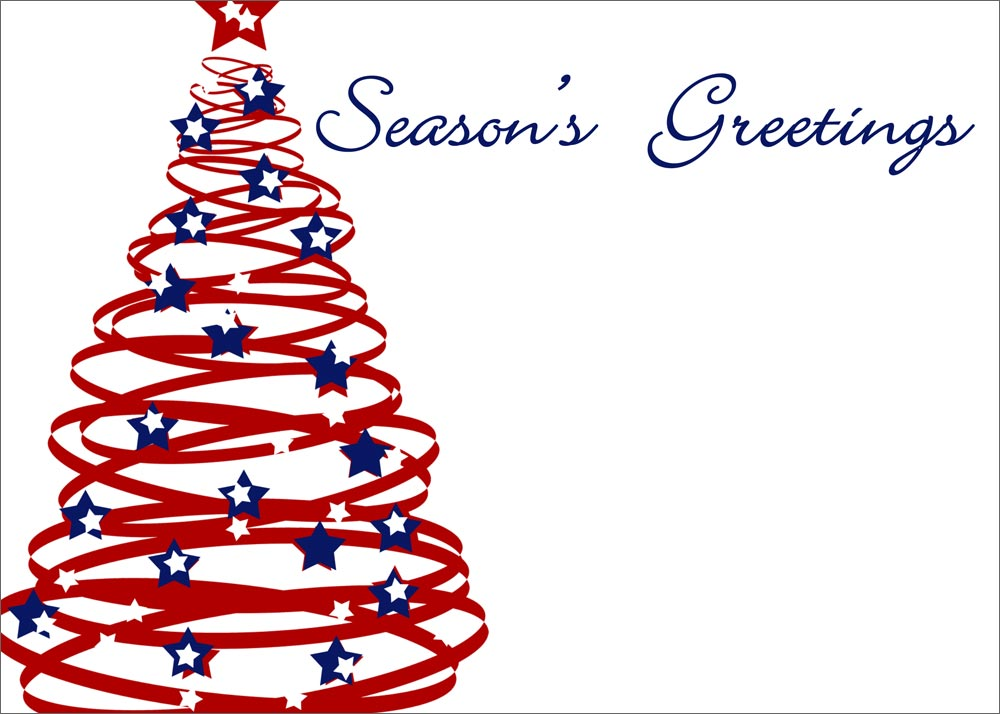Seasons Greetings Clip Art - Cliparts.co