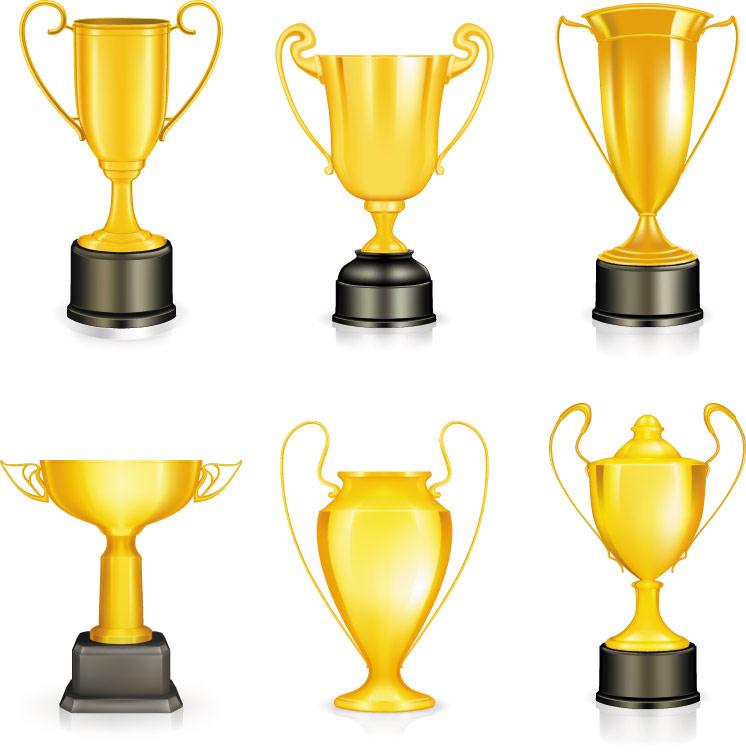clip art trophy   cliparts co