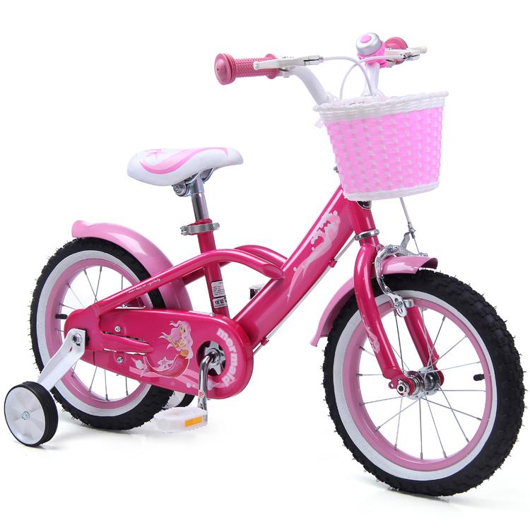childrens with Kids Bicycle on Premio additionally Sizing Guides moreover Tom Newsom besides Fullsize besides Tom Newsom Santa.