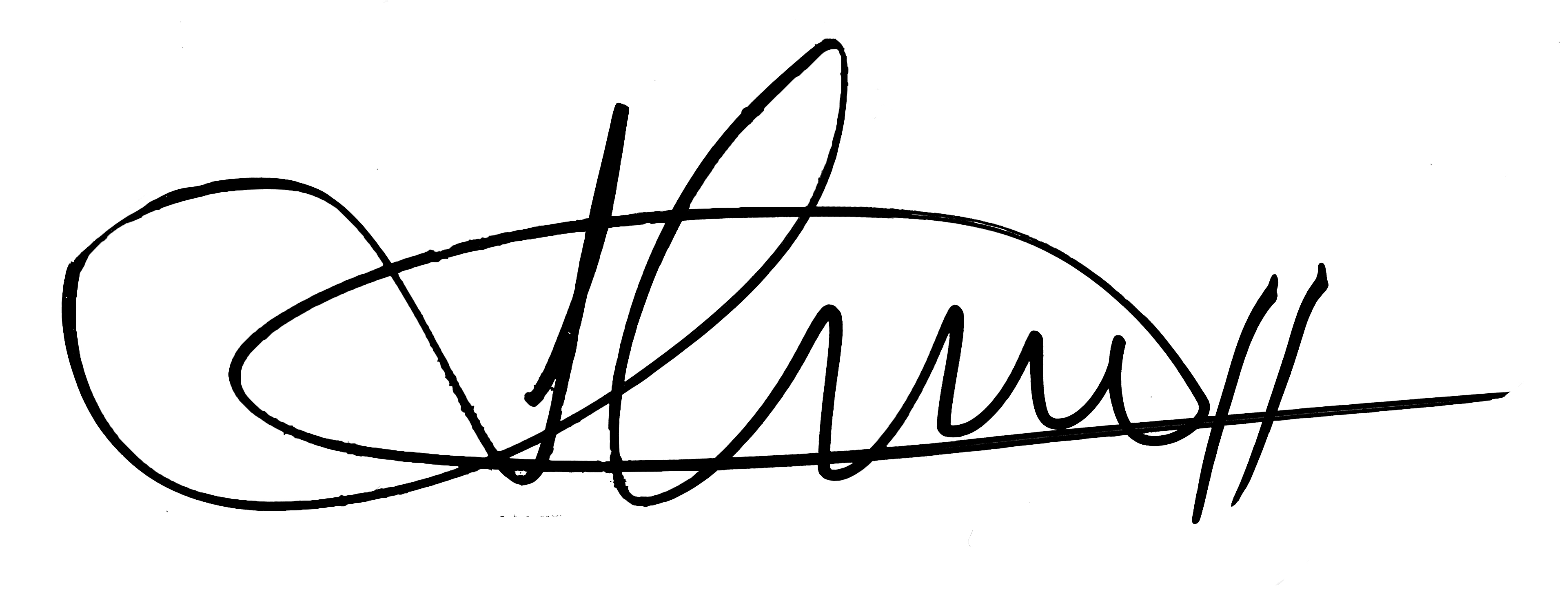 Best Signature For My Name  hellosigncom