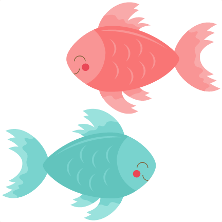 Betta Fish Clip Art on Betta Fish Clip Art