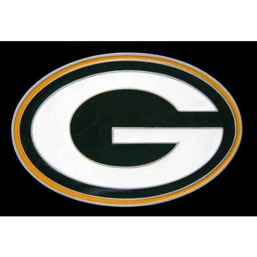 packers logo stencil clipartsco