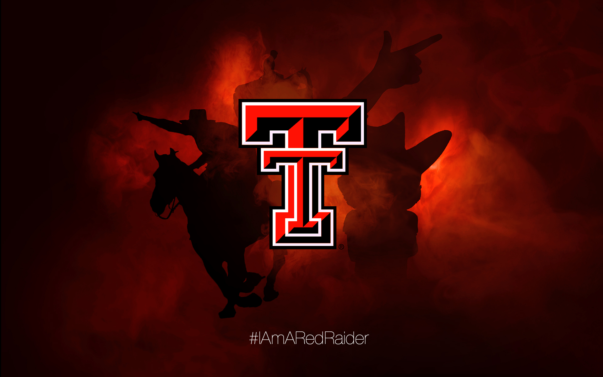 Texas Tech University :: University Wallpaper