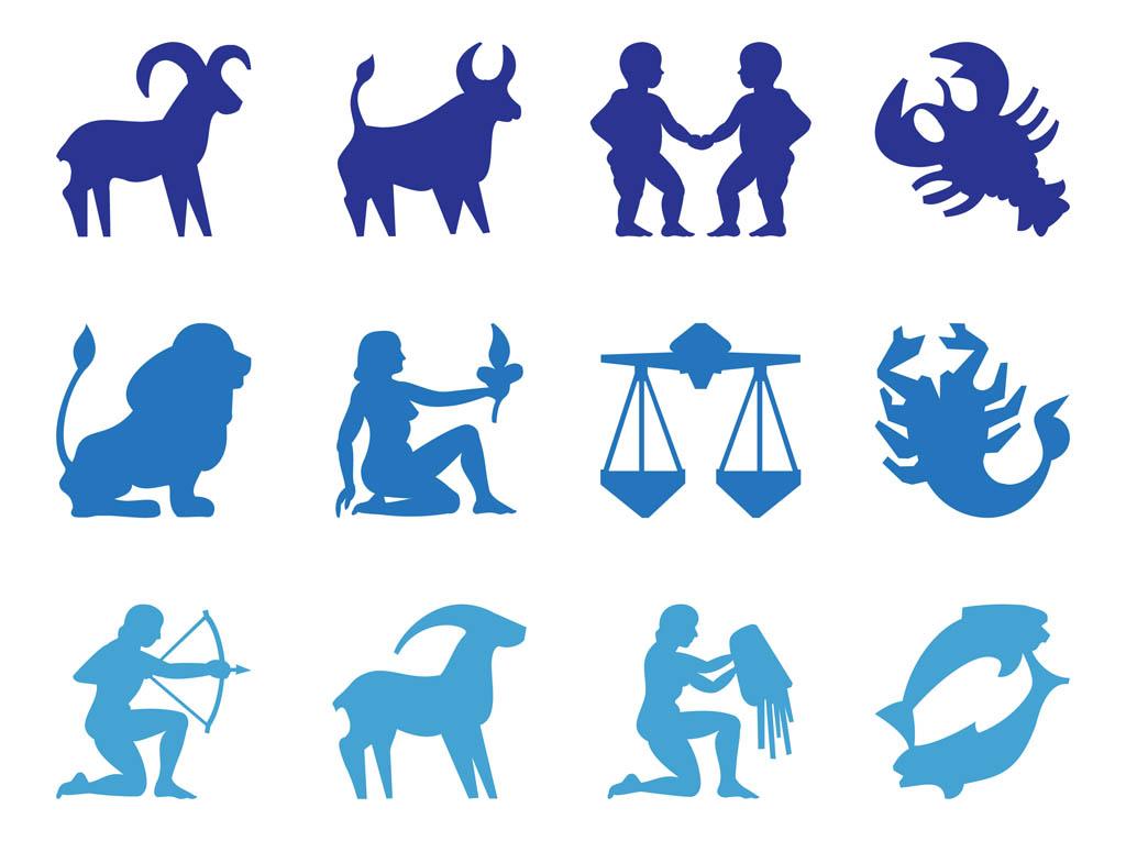 indian horoscope match making Daily panchang panchangam monthly panchang indian calendar abhijit gowri panchangam do ghati muhurat hora calculator rahu kalam chogadia sunrise & sunset  horoscope matching porutham.