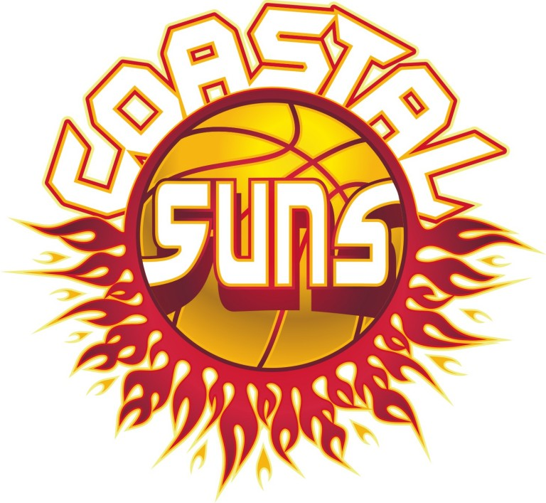 Caboolture Suns 2012 QBL Program Decision - Queensland Basketball ...