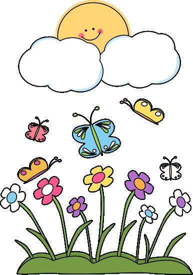 spring season clipart rh worldartsme com spring images clip art free spring season pictures clip art