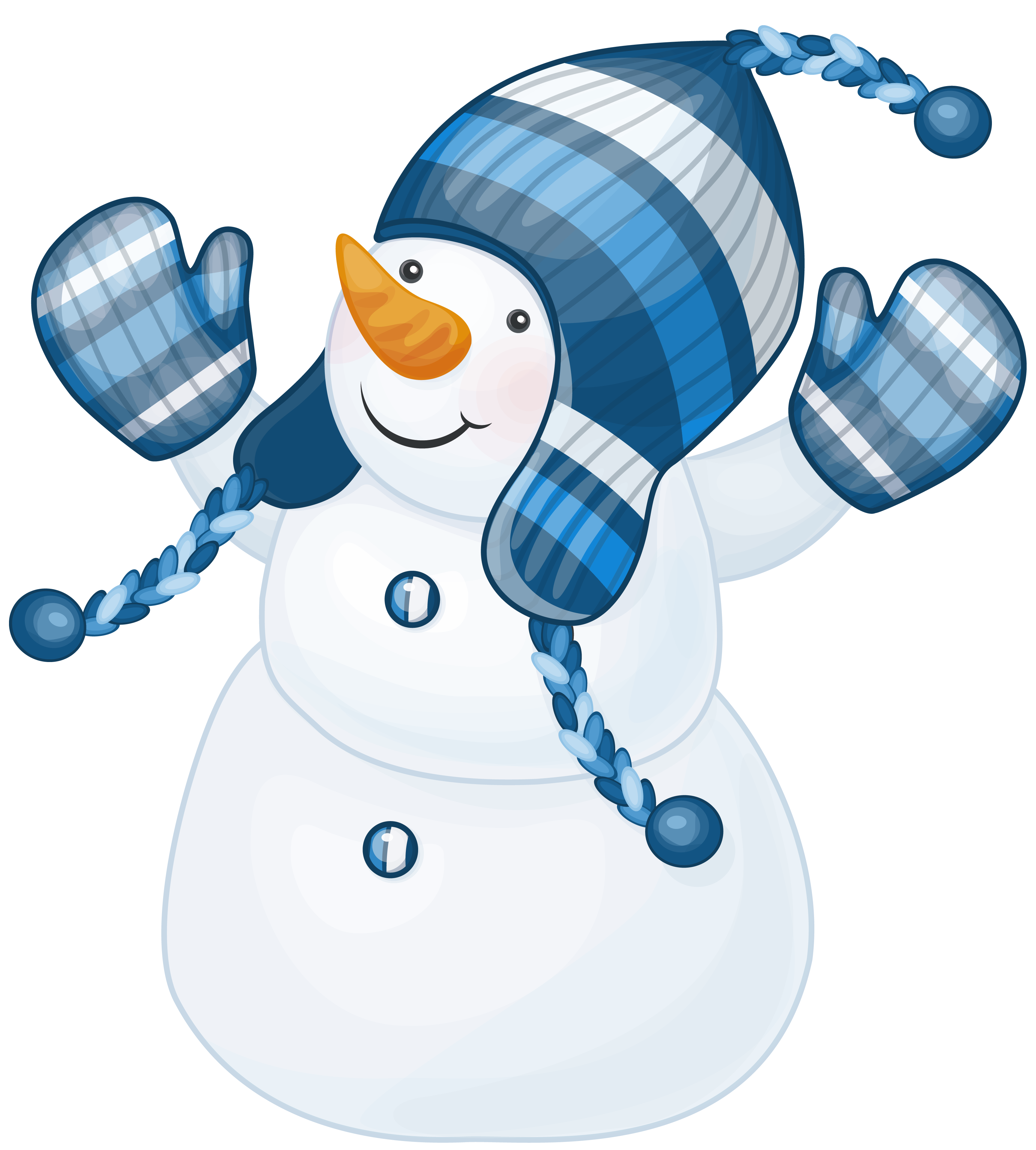 snowman pictures cliparts co snowball clip art black and white snowball pictures clip art