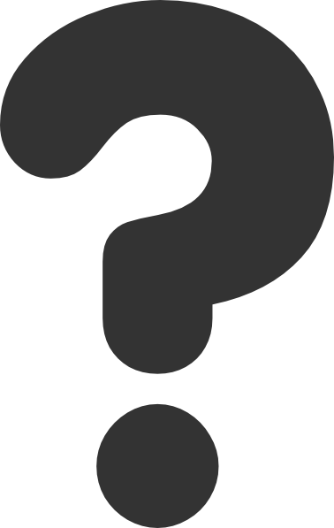 Question Mark Gif - Cliparts.co