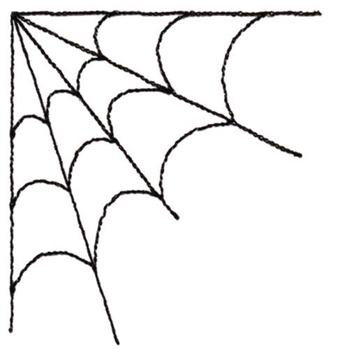 spiderweb clip art cliparts co spider web clipart cartoon spider web clipart cartoon