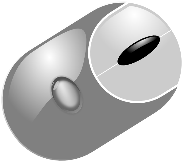 Animated mouse png - photo#15