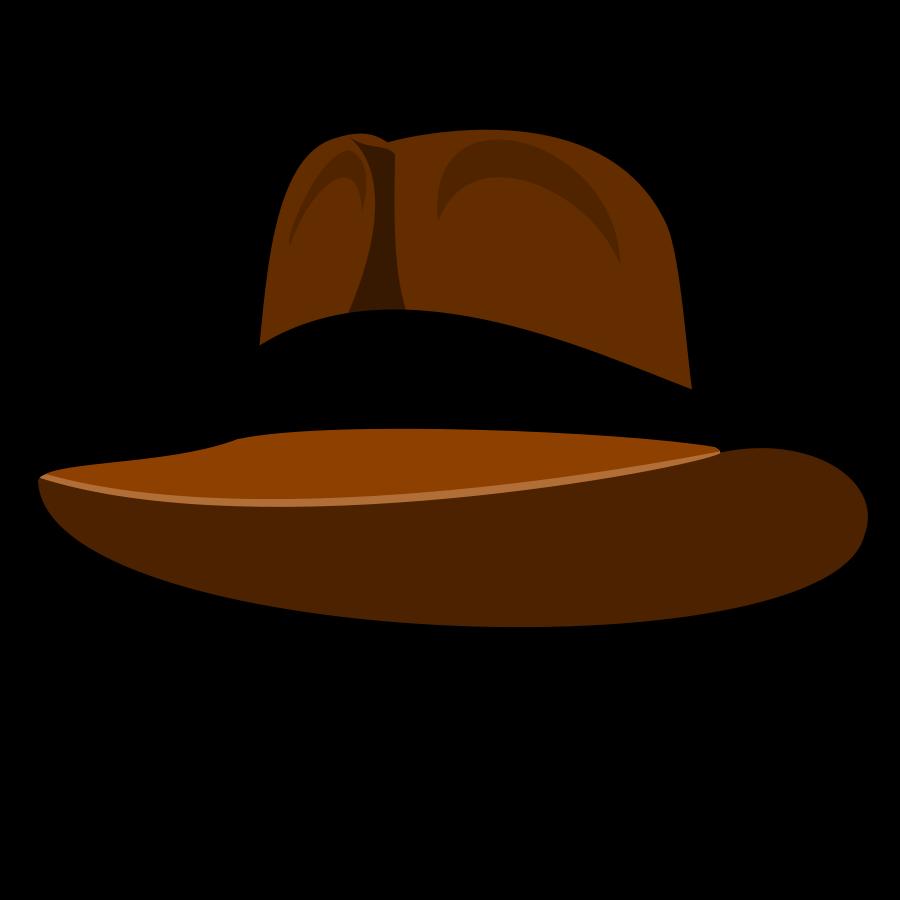 pilgrim hat clipart free - photo #27