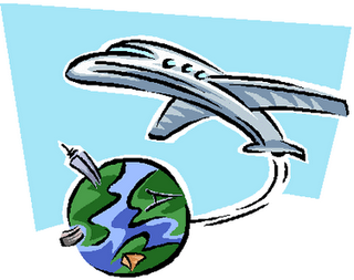 Travel Clip Art For Free | Clipart Panda - Free Clipart Images