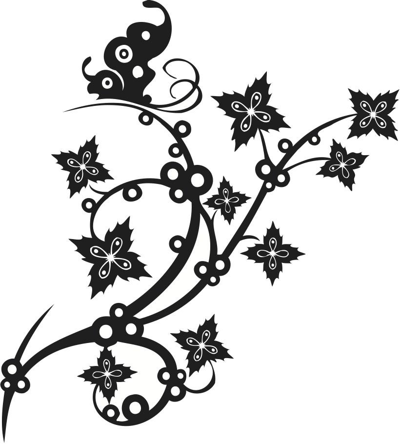 Tattoo Designs Download: Download Free Tattoo Designs
