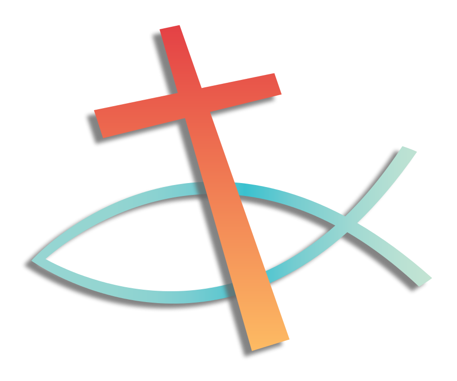pictures of christianity symbols clipartsco