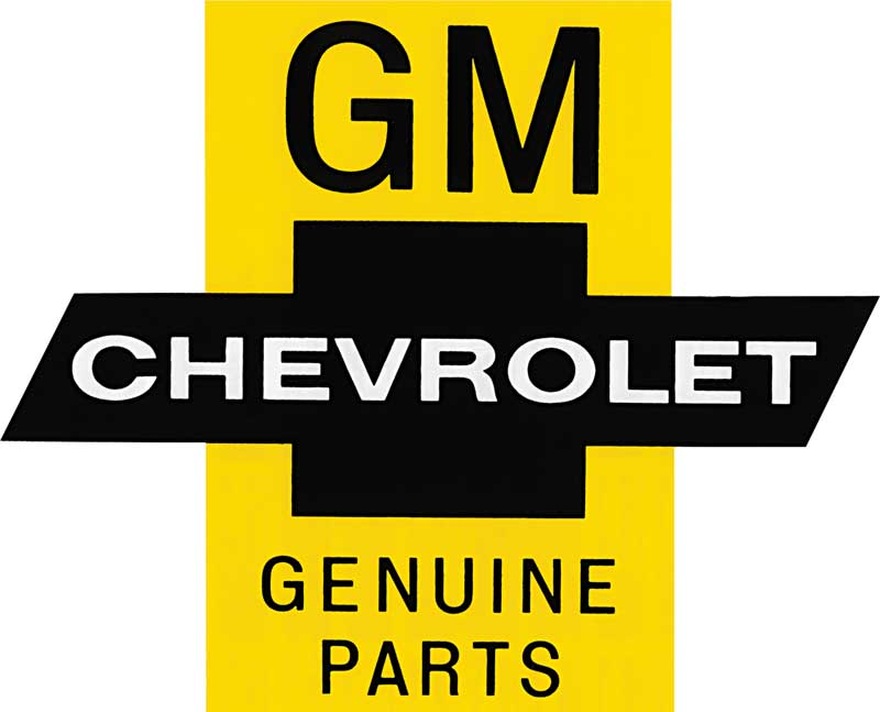 Chevy Bowtie Stencil Clipartsco