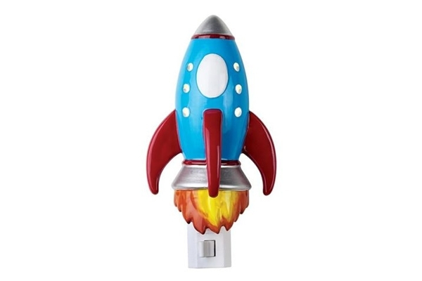 Pictures Of Rocket Ships