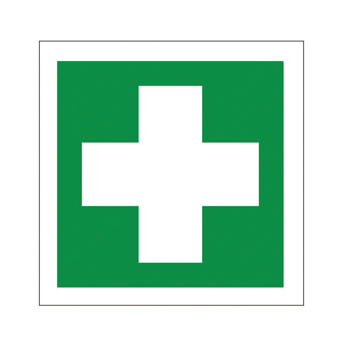 First Aid Symbol Clip Art - Cliparts.co