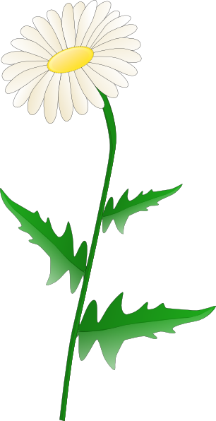 Free Daisy Clipart further Chocolate Clip Art Free likewise danburyyouthservices also Index V3 additionally . on page 58