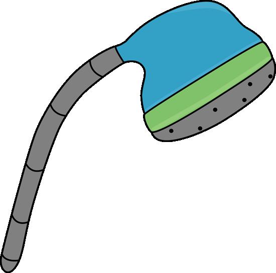 Rug Clip Art Cliparts Co