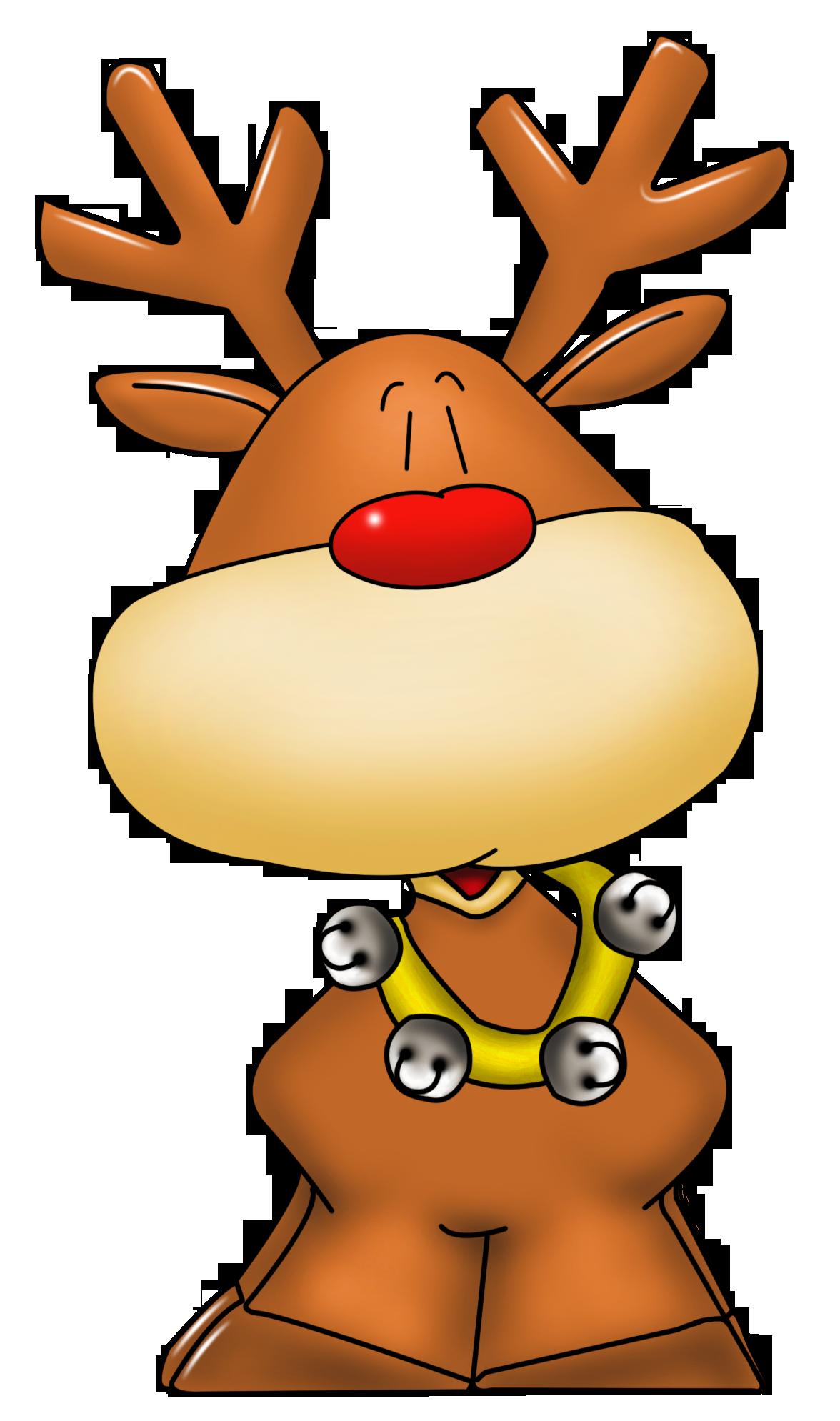 christmas reindeer head clipart reindeer clipart free vector reindeer clip art free printable