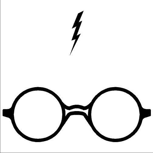 Nimbus 2001 Broom additionally Harry Potters Wand Inspired Svg And Dxf additionally Harry Potter further Thematic Unit additionally Harry Potter Clip Art Image 24967. on file harry potters wand