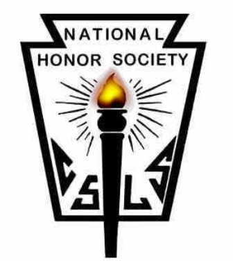 essay about national honor society Applications are now being accepted for the 2017-18 nhs scholarship program to be eligible to apply, a student must be a current high school senior and a member in good standing of an active nhs chapter eligible members must request application procedures from their nhs adviser nhs advisers may log in to get.