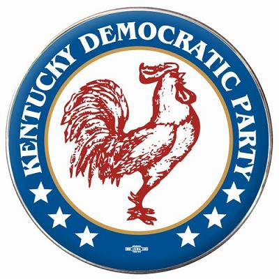 File:Kentucky Democratic Party logo.jpg - Wikipedia, the free ...