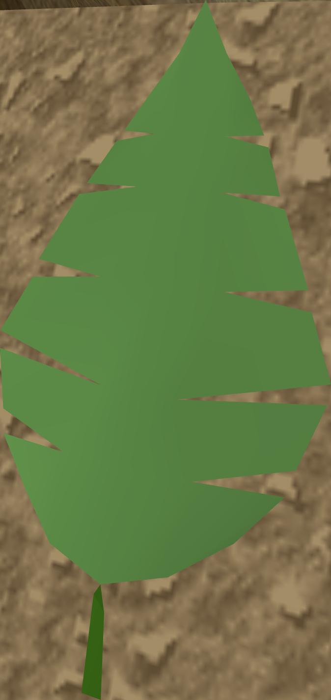 leaf pattern clipart - photo #13