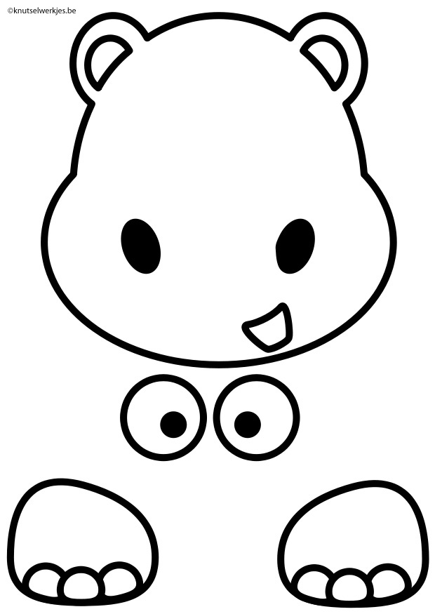 Post printable Block Letter K 366778 additionally Hippo Images For Kids likewise Oodles Of Doodles News Tea Cup Ms Glow moreover Printable Letter A Outline together with Home Accessories. on cut out letter templates