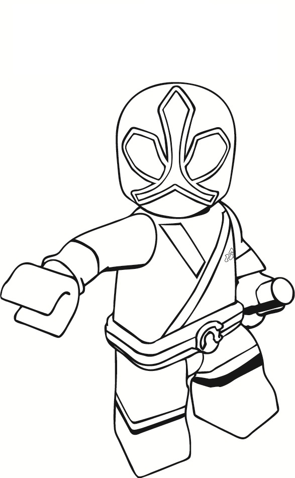 Samurai Clip Art Clipartsco