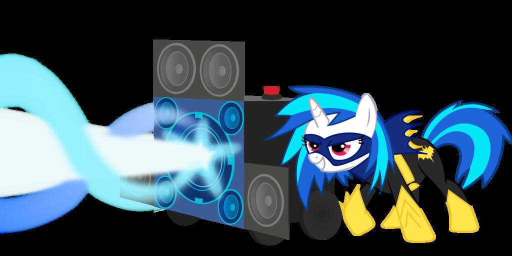 dj maker