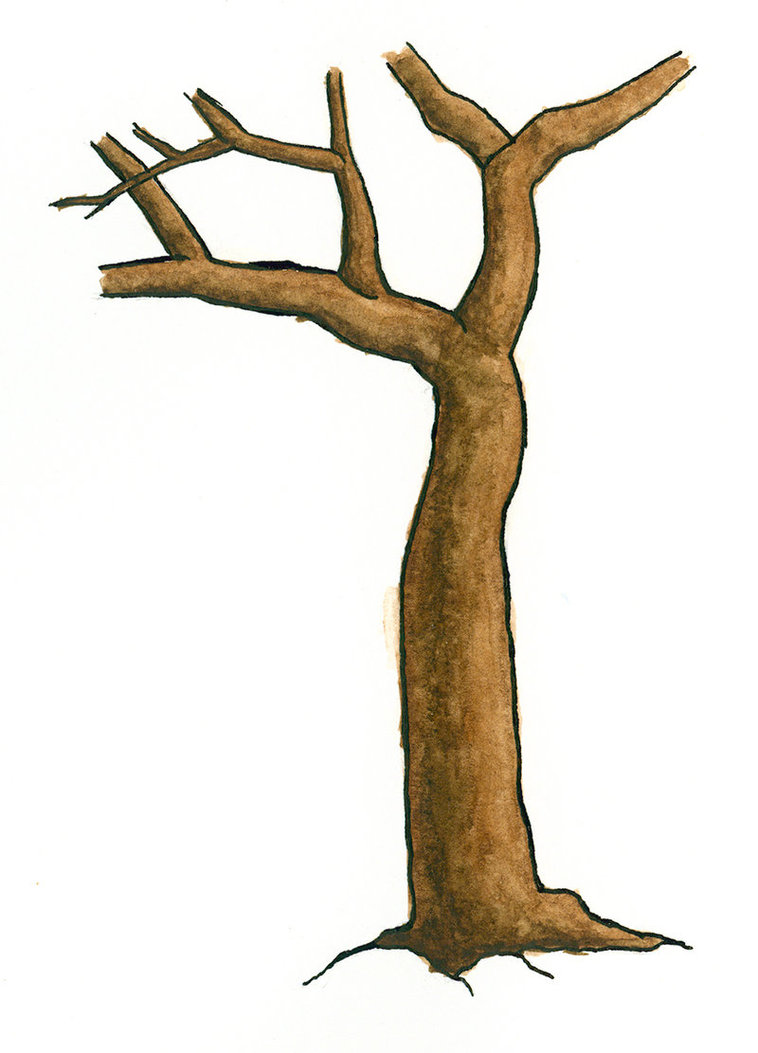 62 images of Tree Trunk Clip Art . You can use these free cliparts for ...