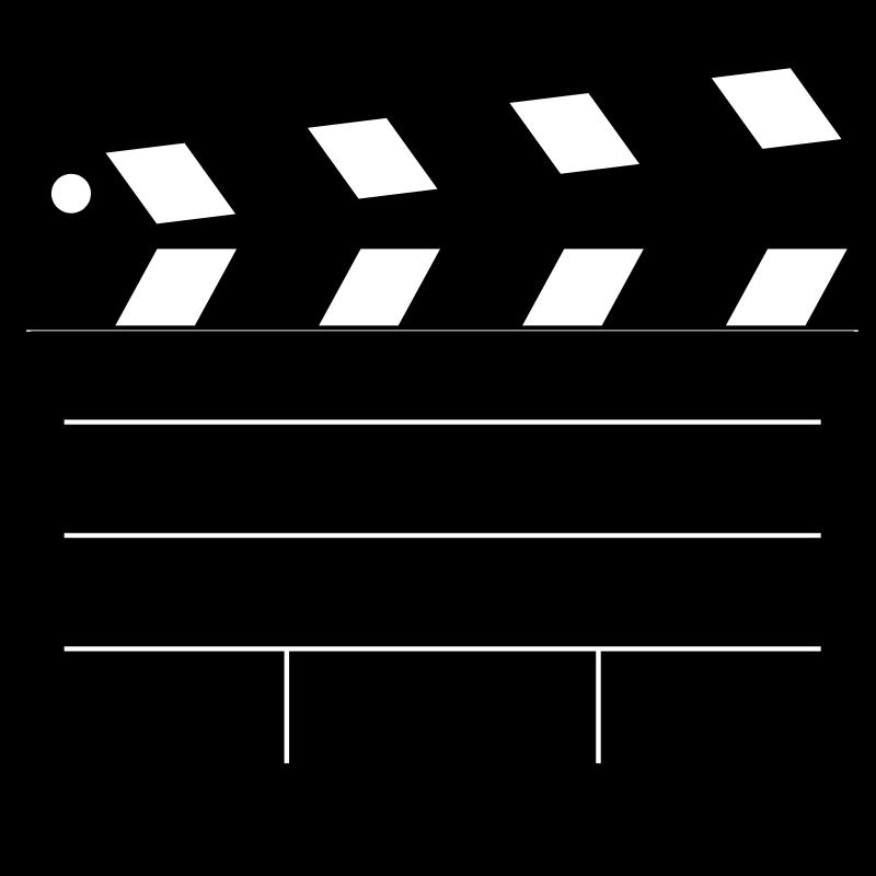 4K ULTRA HD SAMPLER video Resolution Test stock   YouTube