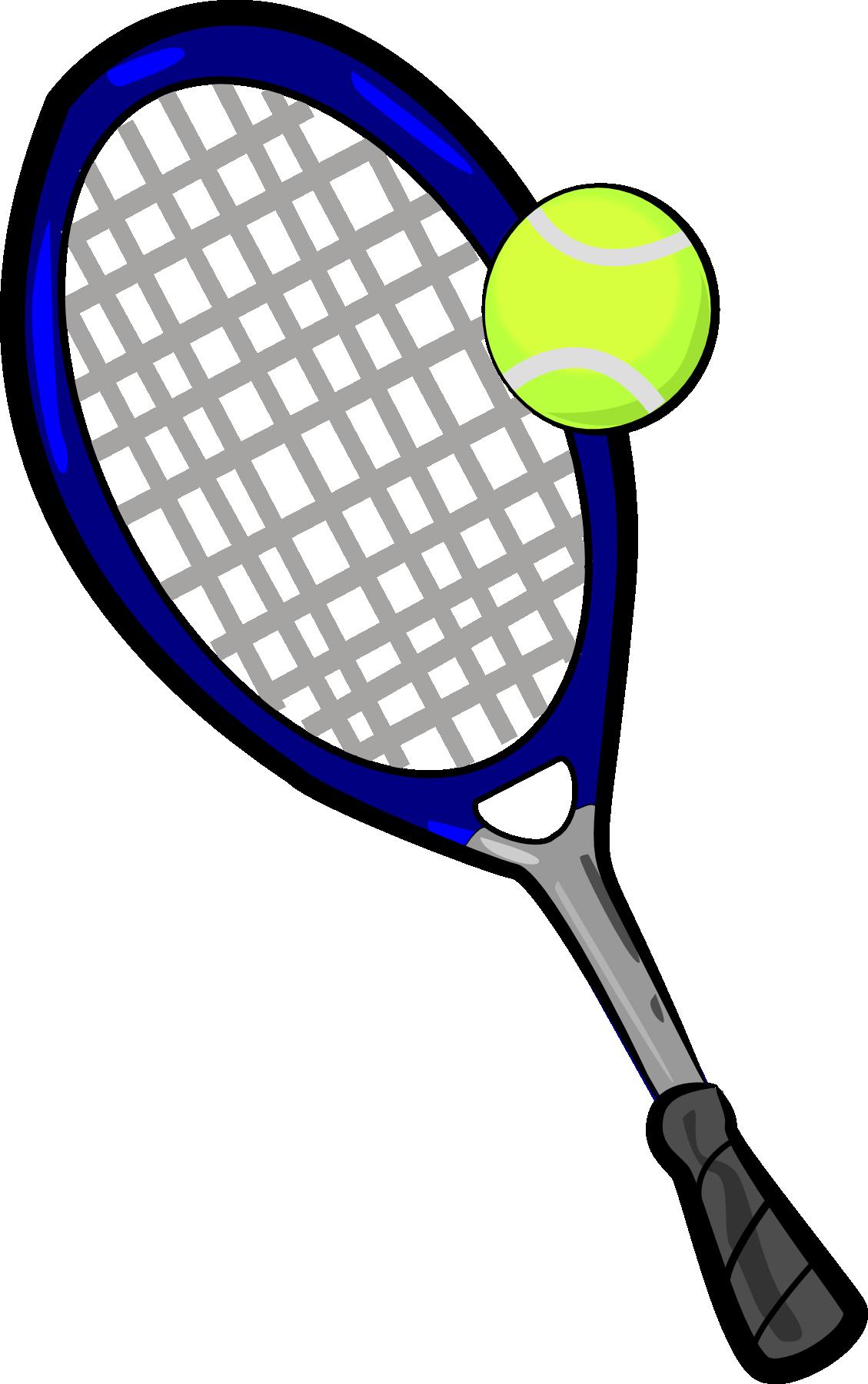 clipart tennis - photo #12