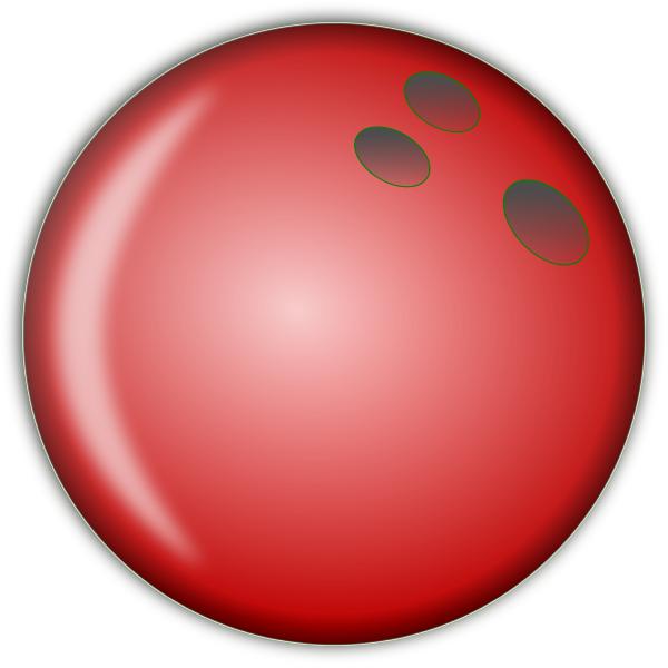 Bowling Balls P...