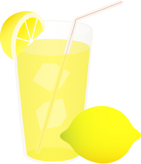 Lemonade Stand Clip Art - Cliparts.co