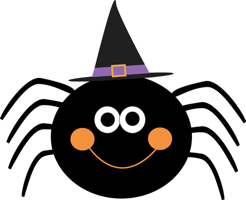 Witch Hat Clipart Clipart Clip Art