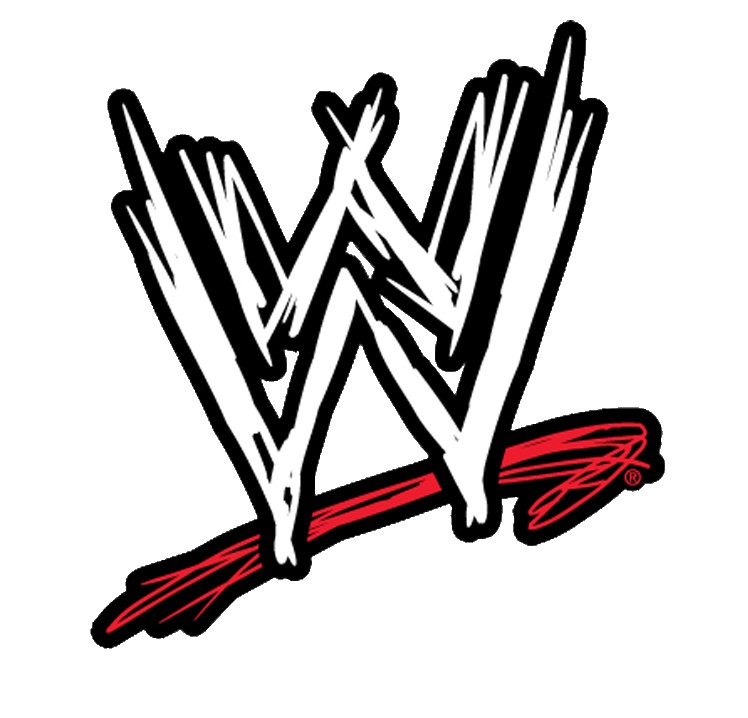 Wwe Logo Font | Auocoms Logo Online