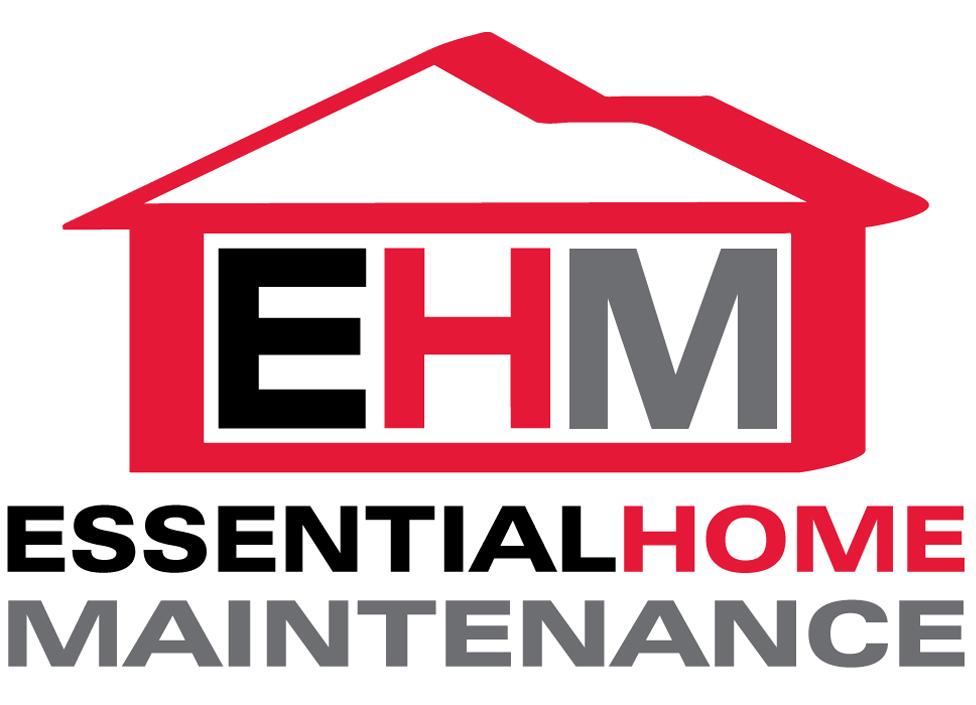 Home Repair Logos - Cl...